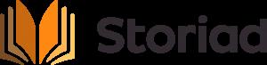Storiad Logo 2020