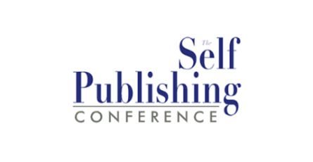 Best Conferences for Self-Publishers 2020 | The Self Publishing Conference